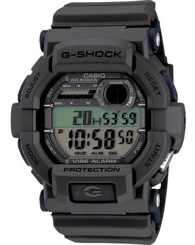 casio g-shock gd-350-8c