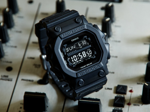 casio g-shock gx-56bb-1c