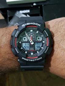 0c5cd2898ba4 Casio G Shock Modelo 3230 - Relojes Pulsera en Mercado Libre Argentina