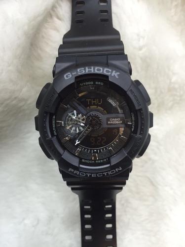 casio g-shock ponteiro c/digital gscd-0024