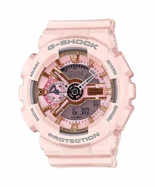 3e3b4eb327d6 Casio G-shock Reloj De Mujer Nuevos. Varios Modelos!! Oferta ...