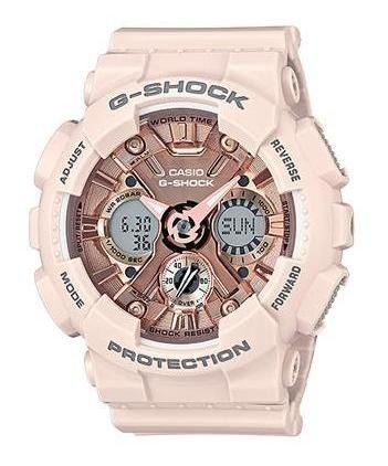 casio g-shock s-series gma-s120mf-4a