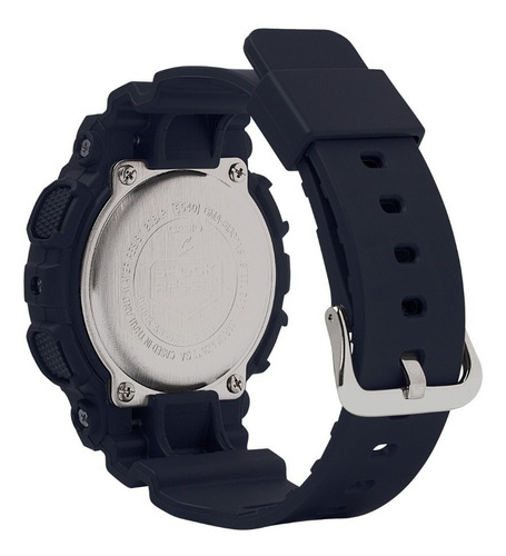 casio g-shock s-series step tracker gma-s130-1a