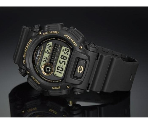 casio g-shock youth dw-9052gbx-1a9