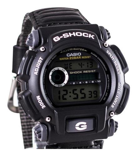 casio g-shock youth dw-9052v-1