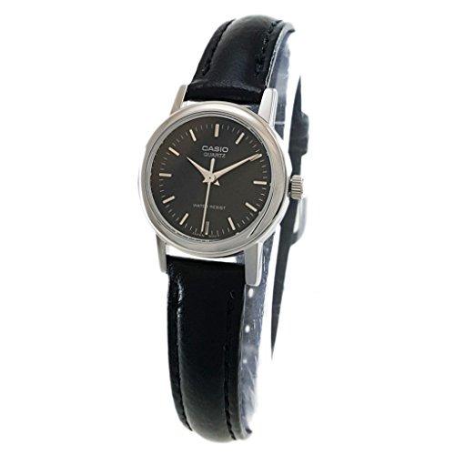 2dc41e952411 Casio General Ladies Relojes Correa Moda Ltp-1095e-1adf - Ww ...