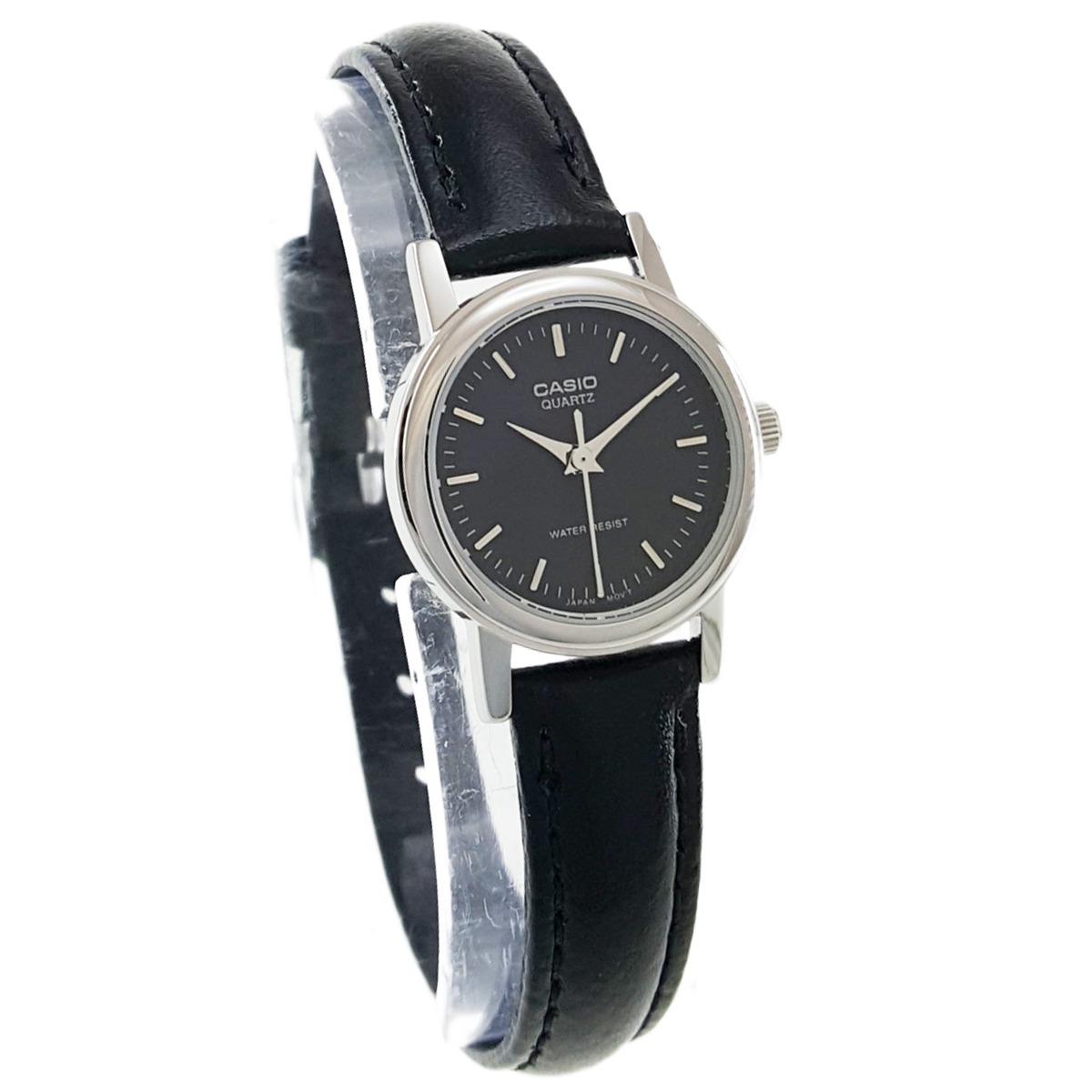 d380dfd62337 casio general ladies relojes correa moda ltp-1095e-1adf - ww. Cargando zoom.