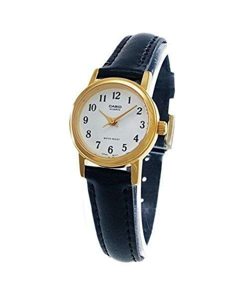 39b73316a383 Casio General Ladies Relojes Correa Moda Ltp-1095q-7b - W -   43.998 ...