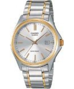 907995b5479a Reloj Hombre Casio Metal Relojes - Joyas y Relojes en Mercado Libre Uruguay