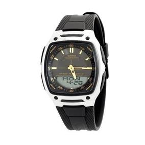 a48bc17df4de Reloj Casio Aw 81 - Relojes Casio para Hombre en Mercado Libre Colombia
