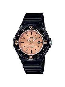 c6db6e3a749b Reloj Mujer Casio Lrw200h 7e2v Sport - Relojes en Mercado Libre Chile