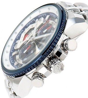 casio mujer reloj · reloj casio edifice varios modelos nuevos hombre mujer e18f590bf304