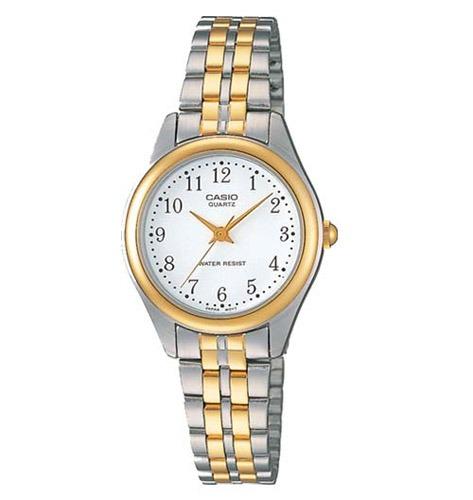 Reloj casio para mujer mercado libre