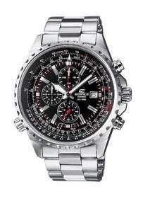 c5c4f0478e38 Reloj Casio Edifice Cronografo Ef 552 - Reloj para de Hombre en ...