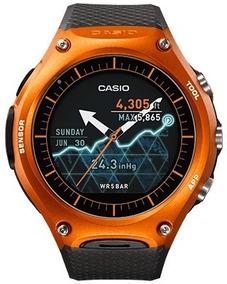 107ec1cc4ae1 Relojes Smart Watch Casio en Mercado Libre Colombia