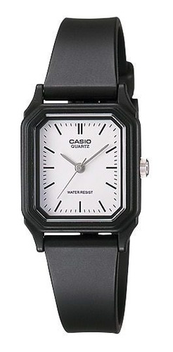 casio regular lq-142-7e