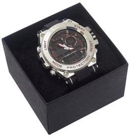 945bff0d60c6 Relogio Casio G Shock S1000d - Relógios De Pulso no Mercado Livre Brasil