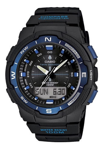 casio reloj casio g-shock gw9400-1cr bar 200m modelos desde