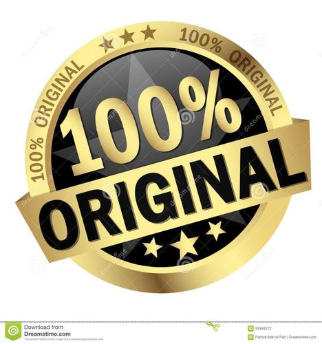 casio reloj f105 100% original regalo lentes envio gratis