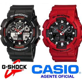 542c4eee0311 Relojes Casio Deportivos - Joyas y Relojes - Mercado Libre Ecuador
