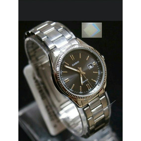 5197a37d1029 Reloj Diesel Dz4235 - Casio en Relojes Pulsera en Manabí - Mercado ...