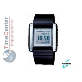 d94009ed80af Reloj Baby Relojes - Joyas y Relojes - Mercado Libre Ecuador