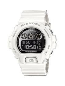5b1515667ef0 Casio G Shock Dw 6900 Blanco - Relojes para Hombre en Mercado Libre Colombia