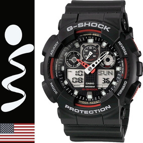 491becec85377 Vendo Reloj Casio G Shock Relojes - Joyas y Relojes - Mercado Libre Ecuador