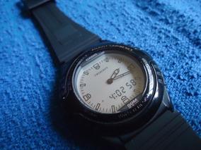 42f43e30394f Reloj Casio Twincept - Reloj Casio en Mercado Libre México