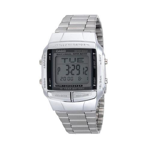 casio unisex relojes