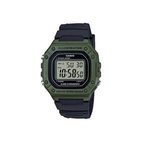 eb268bf5abe7 Reloj Casio Edifice Con Correa Caucho Relojes - Joyas y Relojes en Mercado  Libre Perú
