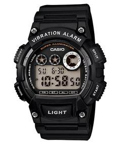 22117292f06d Correa De Resina Casio Relojes - Joyas y Relojes en Mercado Libre Perú