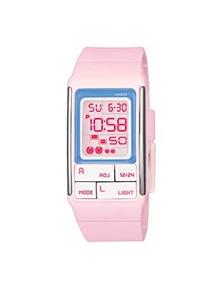529d47d2eb47 Relogio Casio Ldf 51 4ad - Reloj Casio en Mercado Libre México