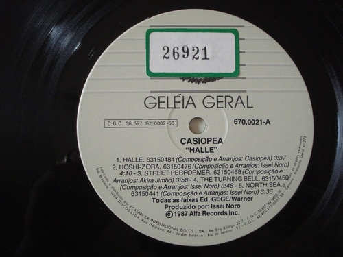 casiopea-lp-vinil-halle-mpb-rock