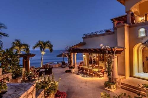 casita 383  villas del mar  palmilla  mls#17-927