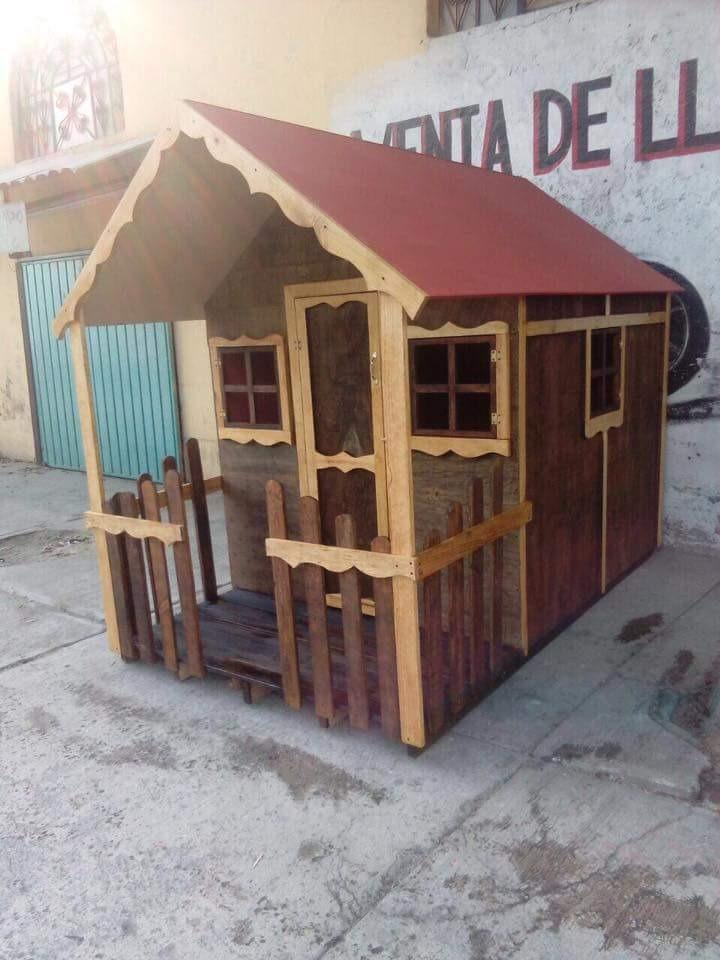 Mejor madera para exterior free el mejor relleno de madera para exterior with mejor madera para - La mejor madera para exterior ...