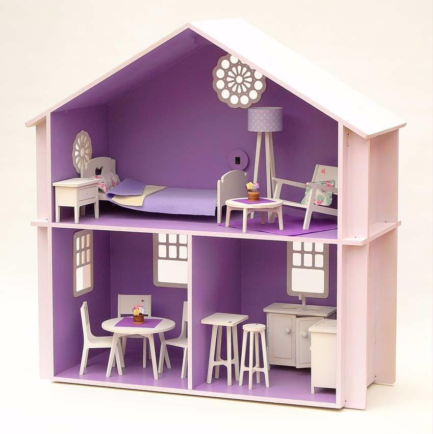 https://http2.mlstatic.com/casita-de-munecas-barbie-completa-con-muebles-y-accesorios-D_NQ_NP_139211-MLA20514100047_122015-F.jpg