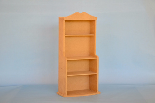 casita para muñecas barbie en madera + 7 juegos de muebles