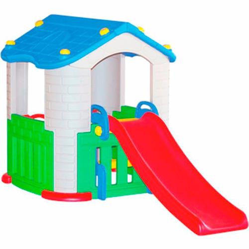 Casas Para Nios De Plastico Interesting Infantil Cars With Casas