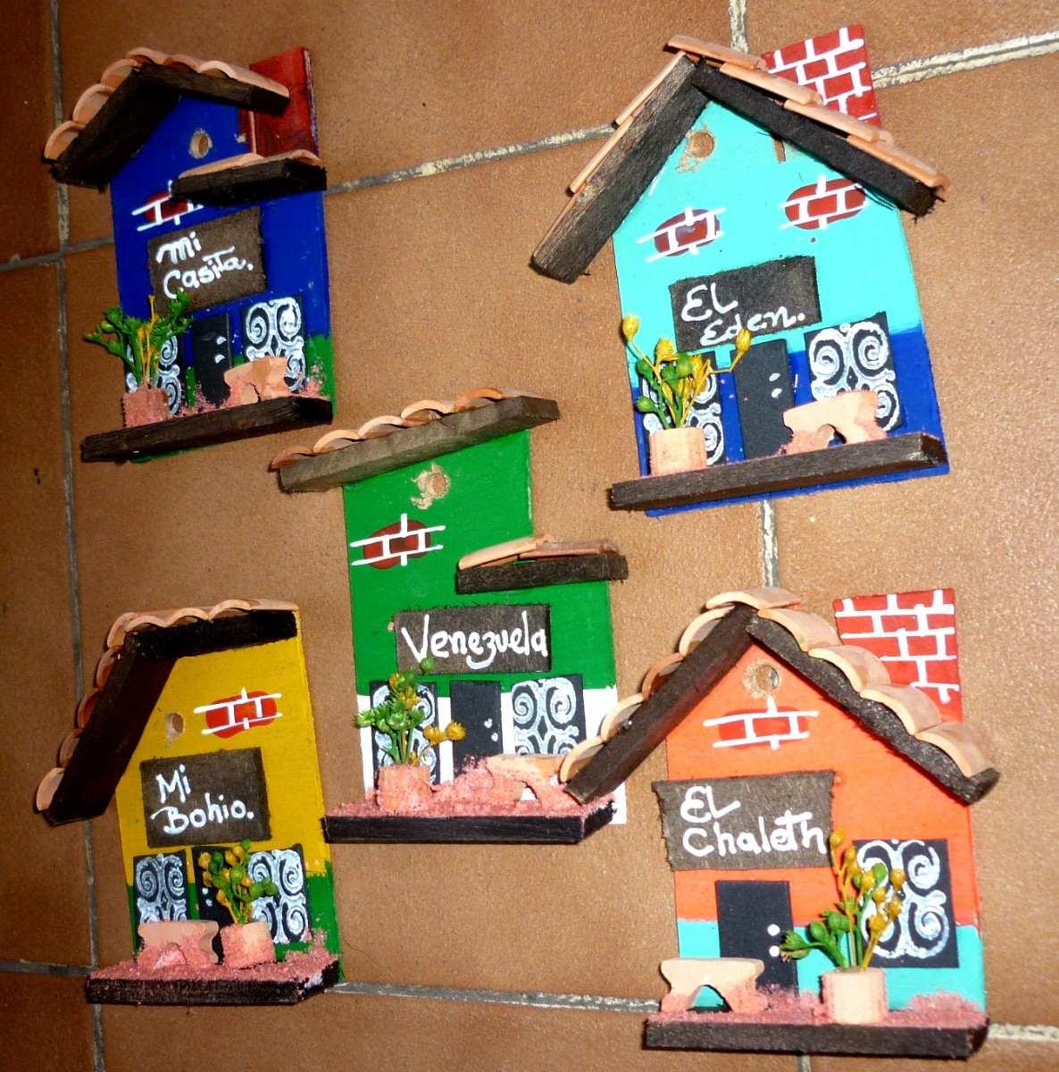 Casitas de maderas peque as bs en mercado libre - Casitas de maderas ...