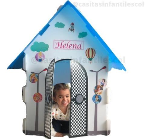 casitas infantiles  casa de juguetes para niños