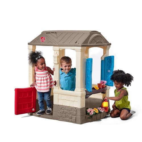 casitas para niños, juegos para niños, juegos grandes.