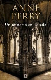 caso de angel court(libro novela y narrativa extranjera)