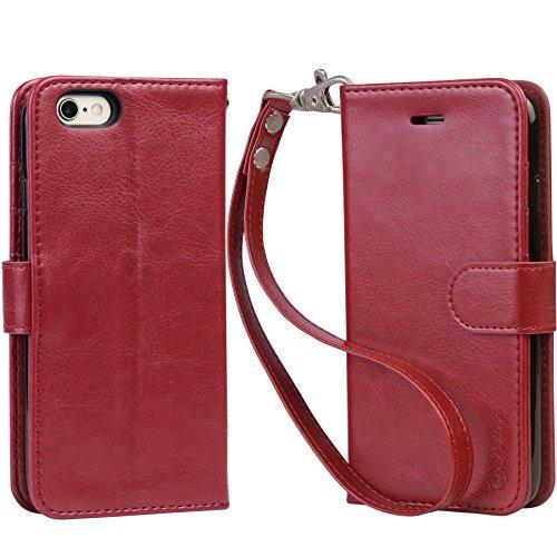 caso de iphone 6s, caso del iphone 6, arae apple iphone 6 /