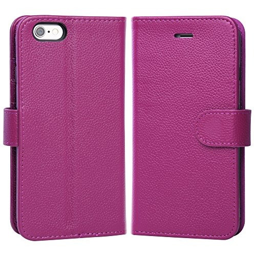 caso de iphone 6s, caso del iphone 6, iphone de arae apple 6
