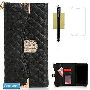 caso del iphone 6, iphone 6 caja de la carpeta, caseland bol