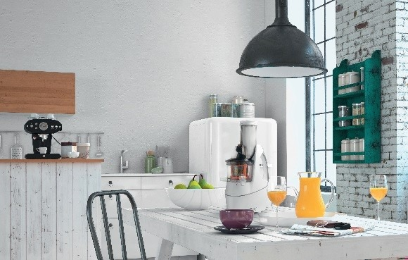 Slow Juicer Caso Germany : Caso Slow Juicer Espremedor Sjw400 - R$ 3.799,00 em Mercado Livre