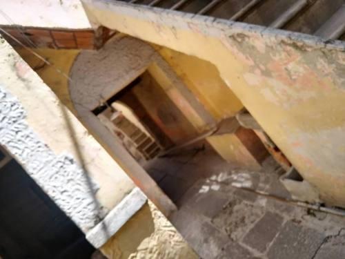 casona antigua en venta centro de puebla, zona comercial