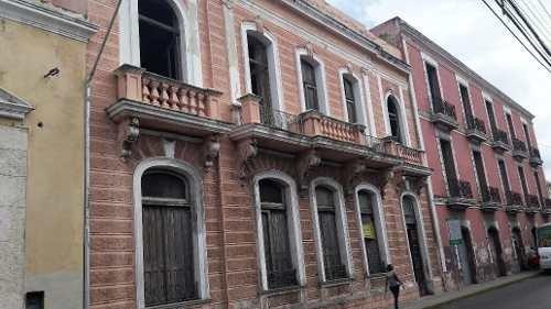 casona en venta a 3 cuadras del centro histórico