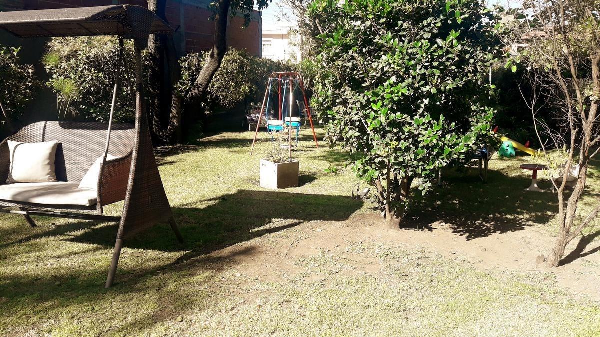 casonas del cerro en venta pb y un patio que es un amor - cerro de las rosas norte de córdoba